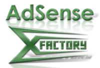 Store WEB APPLICATION DEVELOPMENT COMPANY Adsense site that makes adsense ads