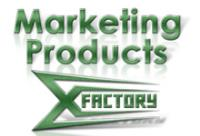 Store WEB APPLICATION DEVELOPMENT COMPANY Marketing Products XFactory